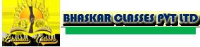 Bhaskar Classes Pvt Ltd