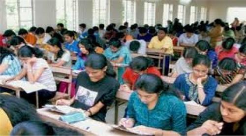 maths tutor for class 12 in Dwarka, New Delhi, India